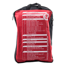 Load image into Gallery viewer, ADVENTURE MEDICAL KITS ADVENTURE FIRST AID 2.0 KIT