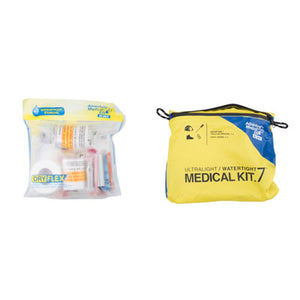ADVENTURE MEDICAL KITS ULTRALIGHT / WATERTIGHT .7 KIT