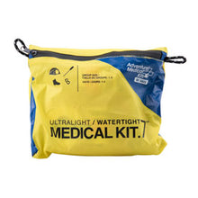 Load image into Gallery viewer, ADVENTURE MEDICAL KITS ULTRALIGHT / WATERTIGHT .7 KIT