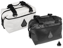 Load image into Gallery viewer, ASSAULT INDUSTRIES RUGGED OFFROAD COOLER BAG
