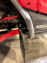Load image into Gallery viewer, Rock Knocker for Honda Talon