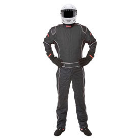 PYROTECT PYROLITE TWO ONE PIECE 2 LAYER SFI-5 SUIT