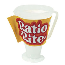 Load image into Gallery viewer, RATIO RITE MEASURING CUP
