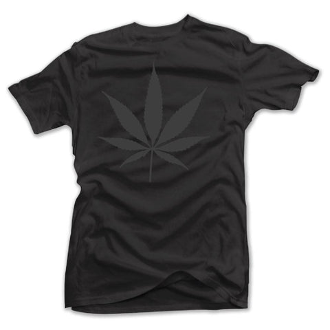 420 TEE - BLACKED OUT