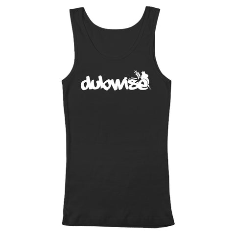 Dubwise - Tank Top - 2 Colors - BEDLAM Threadz
