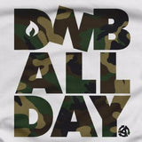 DNB ALL DAY - WOMEN'S