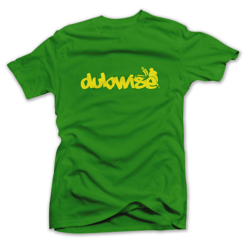 Dubwise - 4 Color - BEDLAM Threadz