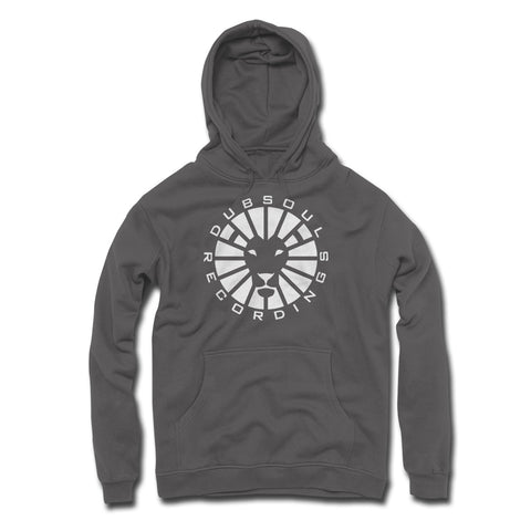 DUBSOUL RECORDINGS - Hoodie - 2 colors