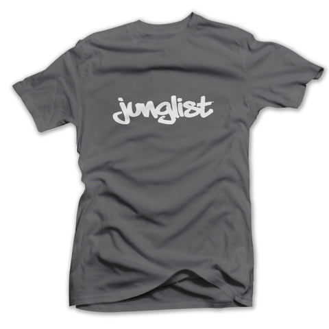 Junglist - 5 Colors - BEDLAM Threadz