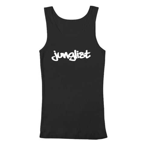 Junglist - 2 Colors - BEDLAM Threadz