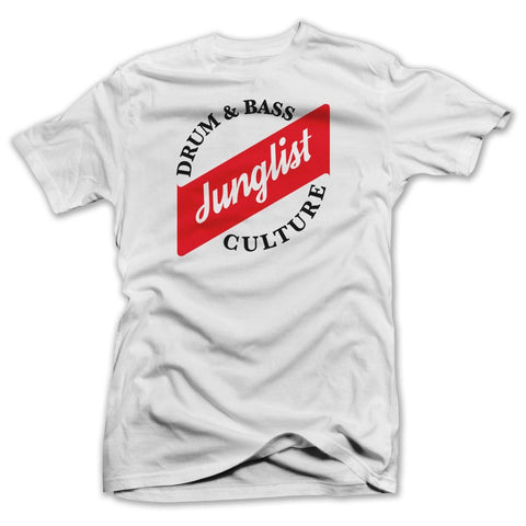 JUNGLE STRIPE - 4 Colors