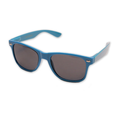 Deluxe Wayfarers - 6 Colors - BEDLAM Threadz