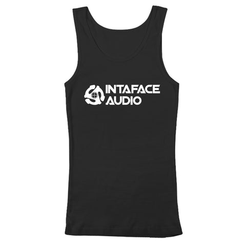 INTAFACE AUDIO - Tank Top - 2 Colors