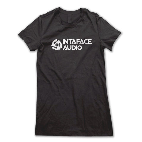 INTAFACE AUDIO - WOMEN'S