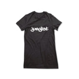 Junglist - Women's - 5 Color - BEDLAM Threadz  - 5