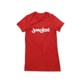 Junglist - Women's - 5 Color - BEDLAM Threadz  - 4