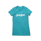 Junglist - Women's - 5 Color - BEDLAM Threadz  - 2