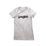Junglist - Women's - 5 Color - BEDLAM Threadz  - 3