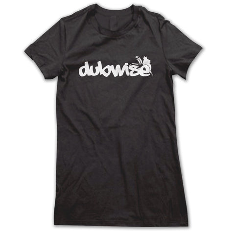 Dubwise - WOMEN'S - 3 COLORS - BEDLAM Threadz