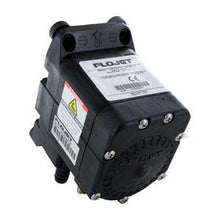 "Load image into Gallery viewer, Flojet Air Diaphragm Pump - 3/8"" Liquid Ports, 1/4"" Air"