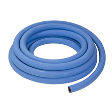 "Load image into Gallery viewer, Replacement 50ft X 3/4"" Foam Hose"