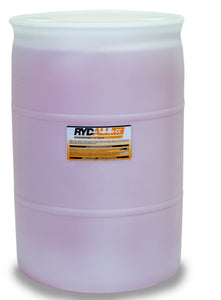 Rydall CC Coil Cleaner