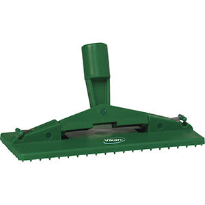 Vikan Cleaning Pad Holder