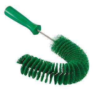Vikan Hook Brush - Medium