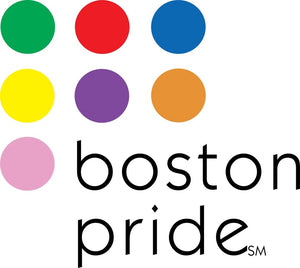 Boston Pride Committee