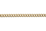 CH-936 5.6mm Rounded Curb Chain