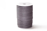 Cord Lavender WC 2mm Cotton Cord Available in Multiple Colors WC-L/DER 2mm