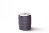 Cord Lavender WC 1mm Cotton Cord Available in Multiple Colors WC-L/DER 1mm