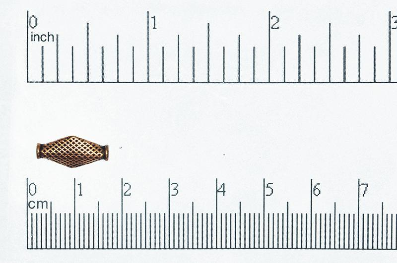 Copper Bead Copper CC1240 Copper CC1240