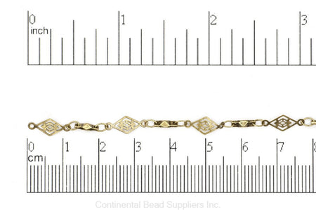 Specialty Chain CH-923 Specialty Chain