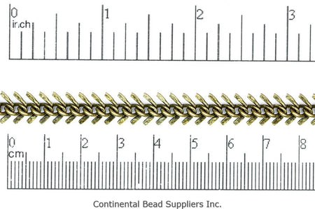 Specialty Chain CH-113 Specialty Chain