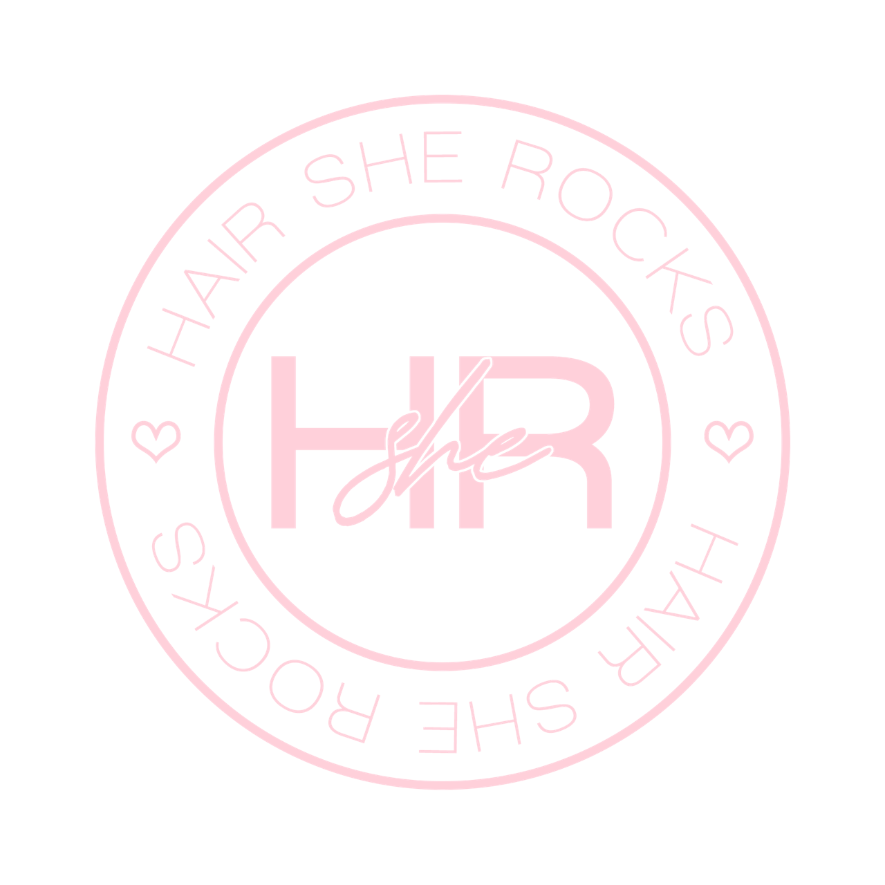 hairsherocks1