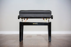 Roland RPB-400PE Adjustable Bench with Music Compartment