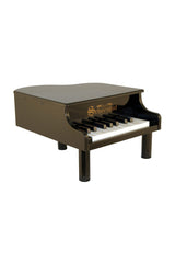 Schoenhut Toy Piano Mini Grand Black