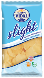 PATATAS SLIGHT 120g. Caja 12u.