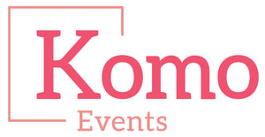 Komo Events