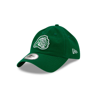 Casual Classic Shamrock Hat
