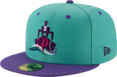 New Era Copa Hat