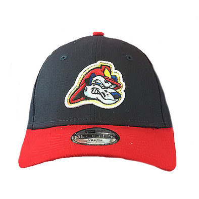 940 Youth Jr. The League Hat