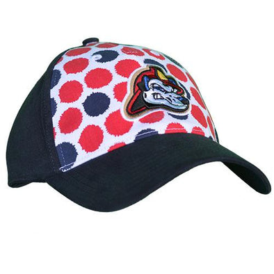 Peoria Chiefs Youth Dripz Cap