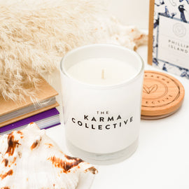 Phillip Island Candle - Limited Edition