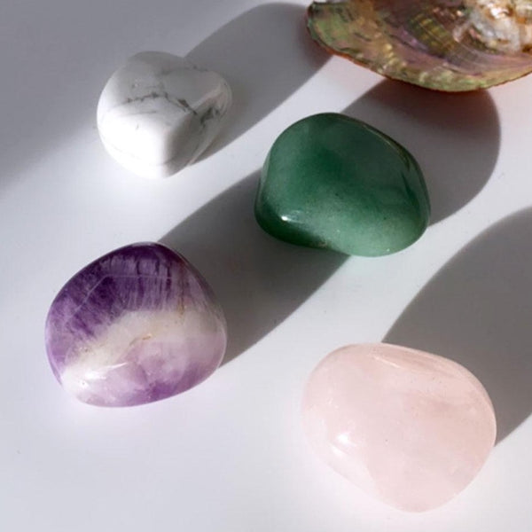 Friendship Gemstone Kit