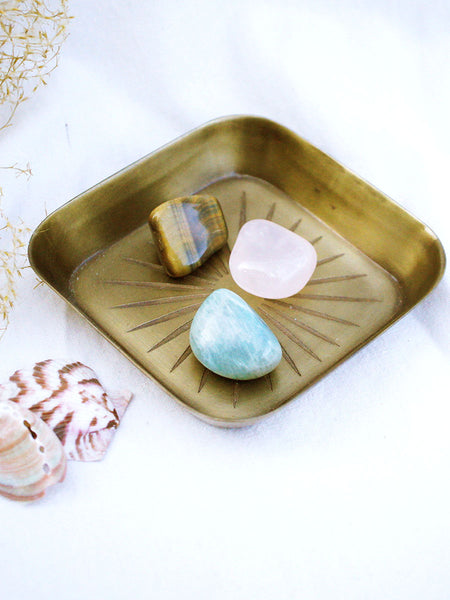 Sacred Journey Gemstone Kit