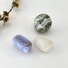 gemstone kit