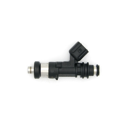 Suspicious Garage 1000cc Top Feed Injectors for SR20/KA24