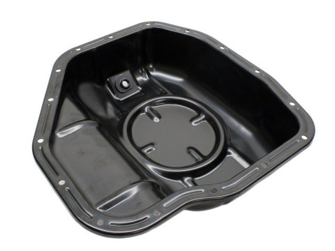 Lower Oil Pan for Rear Sump 1JZ 2JZ